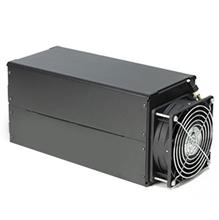 MicroBT Whatsminer D1 44Th/s Miner